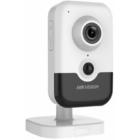 Hikvision DS-2CD2423G0-IW 2 MP WDR beltéri WiFi fix EXIR IP csempekamera PIR szenzorral