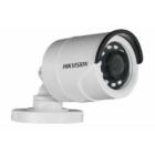 Hikvision DS-2CE16D0T-I2FB 2 MP THD fix IR csőkamera OSD menüvel beépített balun