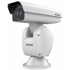 HIKVISION DS-2DY7236W-A 2 MP dWDR IP forgózsámolyos kamera; 36x zoom; 24 VAC