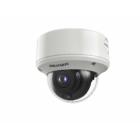 HIKVISION DS-2CE59H8T-AVPIT3ZF 5 MP THD vandálbiztos motoros zoom EXIR dómkamera; OSD menüvel; TVI/AHD/CVI/CVBS kimenet