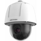Hikvision DS-2DF6225X-AEL 2 MP WDR Smart IP PTZ dómkamera 25x zoom 24 VAC/HiPoE