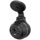 HIKVISION AE-VC161T-ITS 1 MP THD fix EXIR kamera mobil alkalmazásra; hangkimenet és mikrofon