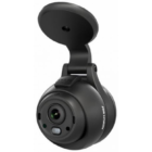 HIKVISION DS-2CS58C2T-ITS-DF 1 MP THD fix IR kamera mobil alkalmazásra