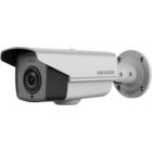 Hikvision Analóg csőkamera - DS-2CE16D9T-AIRAZH (2MP, 5-55mm, kültéri, IR110m, ICR, IP66, WDR, 12VDC/24VAC)
