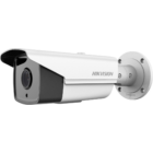 Hikvision IP csőkamera - DS-2CD2T83G0-I5 (8MP, 2,8mm, kültéri, H265+, IP67, IR50m, ICR, WDR, SD, PoE)