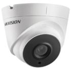 Hikvision DS-2CE56C0T-IT3F 1 MP THD fix EXIR dómkamera TVI/AHD/CVI/CVBS kimenet
