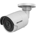 HIKVISION DS-2CD2025FWD-I IP csőkamera