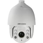 HIKVISION DS-2DE7430IW-AE 4 MP EXIR IP PTZ dómkamera; 30x zoom; 24 VAC/HiPoE