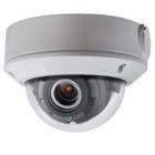 Hikvision DS-2CE5AD0T-VPIT3F 2 MP THD varifokális EXIR dómkamera TVI/AHD/CVI/CVBS kimenet