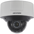 Hikvision DS-2CD5546G0-IZHSY (2.8-12)(B) 4 MP WDR DarkFighter motoros zoom EXIR Smart IP dómkamera hang és I/O rozsdamentes