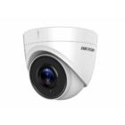 Hikvision DS-2CE78U8T-IT3 8 MP THD WDR fix EXIR dómkamera OSD menüvel