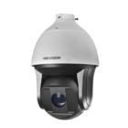 HIKVISION DS-2DF8250I5X-AELW 2 MP WDR EXIR IP PTZ dómkamera; 50x zoom; ablaktörlővel; 24 VAC/HiPoE