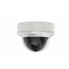 Hikvision DS-2CE56U1T-ITZF 8 MP THD motoros zoom EXIR dómkamera OSD menüvel