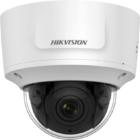 Hikvision DS-2CD2785FWD-IZS 8 MP WDR motoros zoom EXIR IP dómkamera hang be- és kimenet