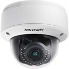 HIKVISION DS-2CD4165F-IZ 6 MP beltéri motoros zoom IR Smart IP dómkamera