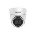 Hikvision IP turretkamera - DS-2CD2H85FWD-IZS (8MP, 2,8-12mm, kültéri, IP67, IR30m, ICR, WDR, PoE, SD, IK10, I/O)