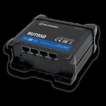Teltonika Router RUT950 LTE