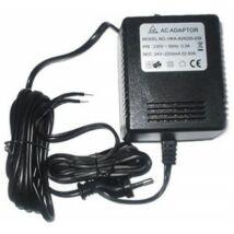 Hikvision HKA-A24220-230 Táp nem IR PTZ kamerákhoz