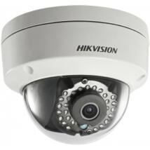 Hikvision DS-2CD1123G0-I 2 MP fix IR IP dómkamera