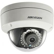 Hikvision DS-2CD1143G0-I 4 MP fix IR IP dómkamera