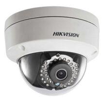 Hikvision DS-2CD2120F-IWS 2 MP WiFi fix IR IP dómkamera