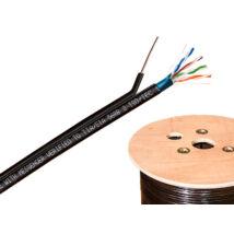 UTP Cat5e lég kábel