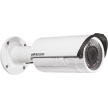 Hikvision DS-2CD2620F-IZS (2.8-12mm) 2 MP motoros zoom IR IP csőkamera