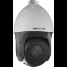 Hikvision DS-2DE5120IW-AE 1.3 MP EXIR IP PTZ dómkamera