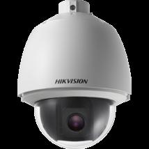 Hikvision DS-2DE5330W-AE 3 MP IP PTZ dómkamera