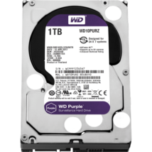 WesternDigital WD10PURZ WD Purple