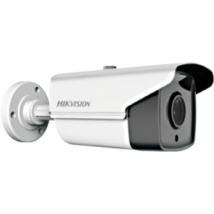 Hikvision DS-2CE16D0T-IT3F 2 MP THD fix EXIR csőkamera