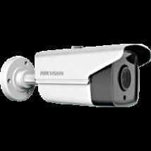 Hikvision DS-2CE16D0T-IT3F 2 MP THD fix EXIR csőkamera