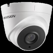 Hikvision DS-2CE56D0T-IT3F 2 MP THD fix EXIR dómkamera