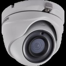 Hikvision DS-2CE56D8T-ITM 2 MP THD WDR fix EXIR dómkamera; OSD menüvel