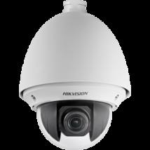 Hikvision DS-2DE4220W-AE 2 MP IP PTZ dómkamera