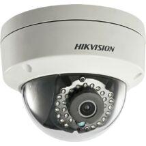 HIKVISION DS-2CD1123G0E-I IP dómkamera - DS-2CD1123G0E-I