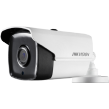 HIKVISION 300507954 4in1 Analóg csőkamera - DS-2CE16D0T-IT3F