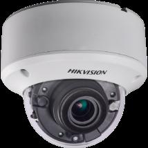 Hikvision DS-2CE5AD8T-VPIT3Z 2 MP THD motoros zoom EXIR dómkamera; TVI kimenet