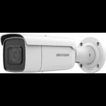 HIKVISION DS-2CD2623G1-IZ 2 MP WDR motoros zoom EXIR IP csőkamera; arcdetektálás