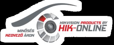 HIK-ONLINE
