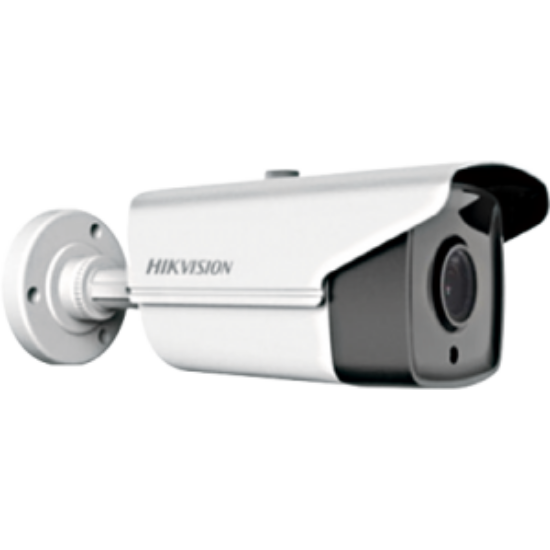 Hikvision DS-2CE16D0T-IT5 2 MP THD fix EXIR csőkamera