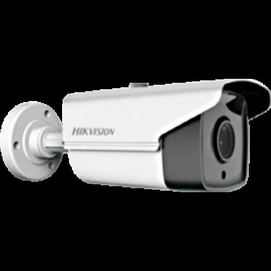 Hikvision DS-2CE16D0T-IT5 2 MP THD fix EXIR csőkamera