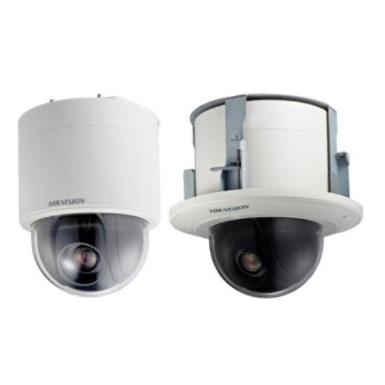 Hikvision DS-2AF5268-A3 Analóg beltéri PTZ dómkamera