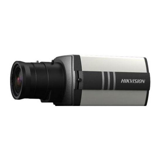 Hikvision DS-2CC11A7P-C
