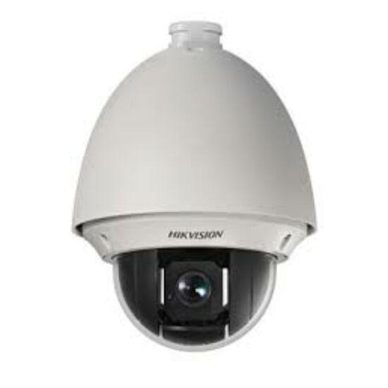 Hikvision DS-2AE4023-A Analóg PTZ dómkamera kültérre