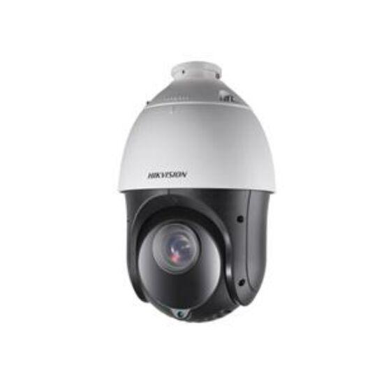 Hikvision DS-2AE4023I-D Analóg IR PTZ dómkamera kültérre
