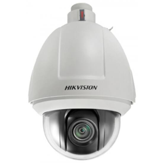Hikvision DS-2AE5023-A3 Analóg PTZ dómkamera beltérre