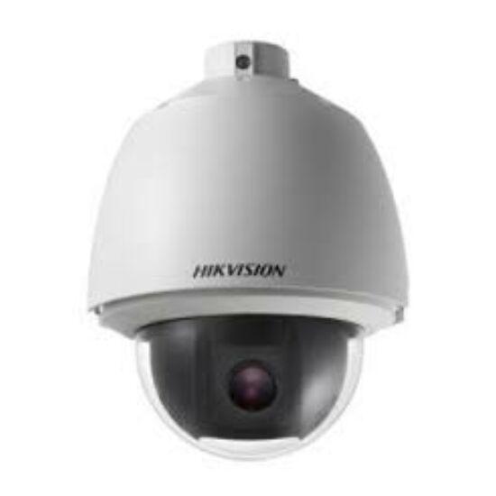 Hikvision DS-2AE5037-A3 Analóg PTZ dómkamera beltérre
