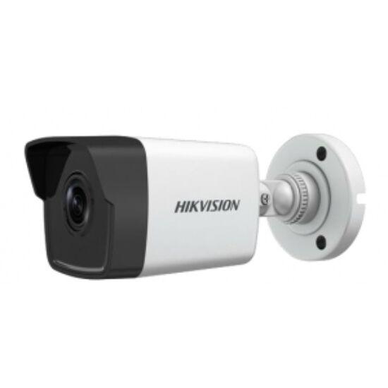 Hikvision DS-2CD1023G0-I 2 MP fix EXIR IP csőkamera