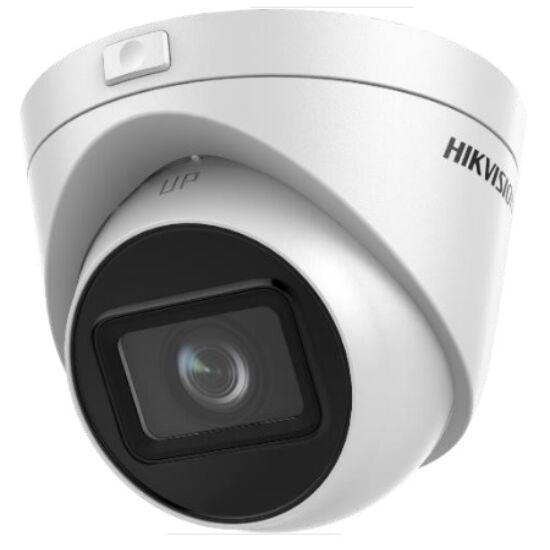 Hikvision DS-2CD1H43G0-IZ (2.8-12mm) 4 MP WDR motoros zoom EXIR IP dómkamera